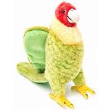 Каролинский попугай Hansa, 17 см