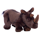 Носорог Hansa, 30 см