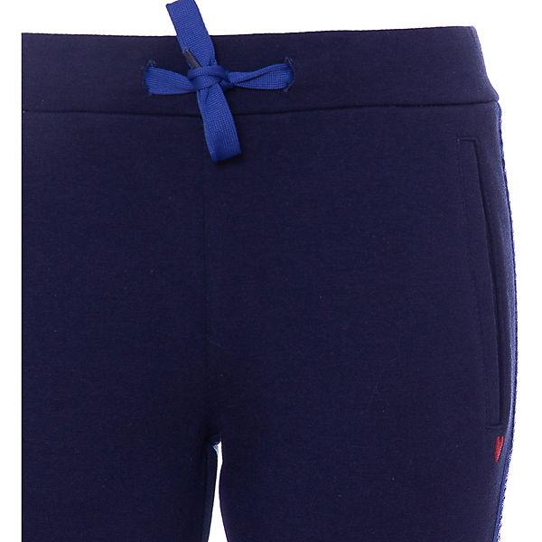 Спортивные брюки Catimini для девочки