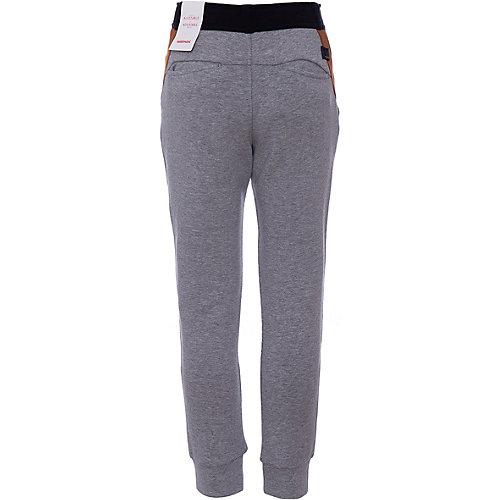Спортивные брюки Catimini - серый от Catimini
