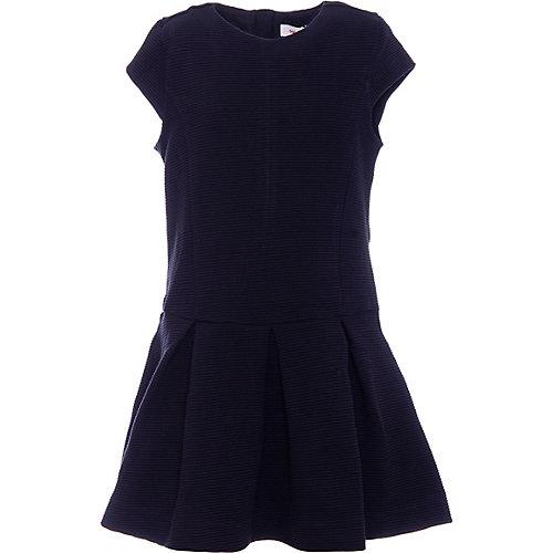 Нарядное платье Catimini - черный от Catimini
