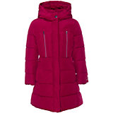 Пальто Catimini для девочки