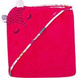 Полотенце Catimini для девочки