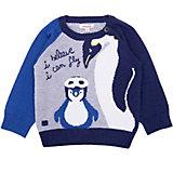 Пуловер Catimini для мальчика