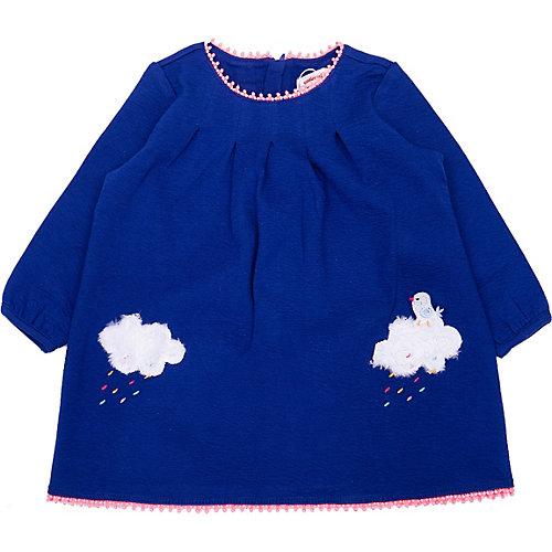 Платье Catimini - синий от Catimini