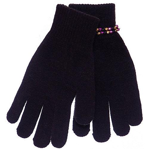 Перчатки Catimini - черный от Catimini