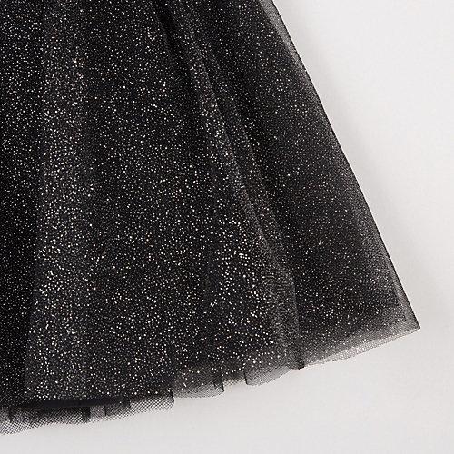 Юбка Catimini - темно-серый от Catimini