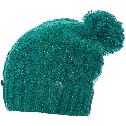 Шапка Catimini - зеленый от Catimini
