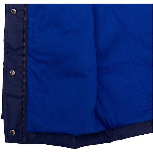 Куртка Catimini для девочки