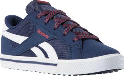 Sneakers low ROYAL COMP 2L für Mädchen, Reebok