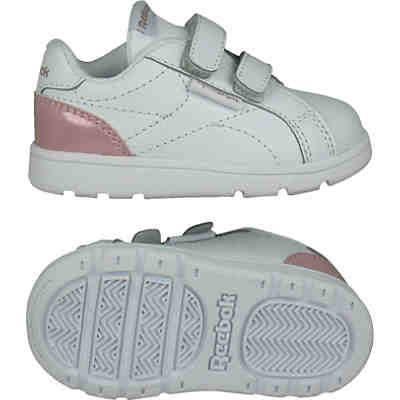bb6b5907c5243 Baby Sneakers low ROYAL COMP CLN 2V für Mädchen