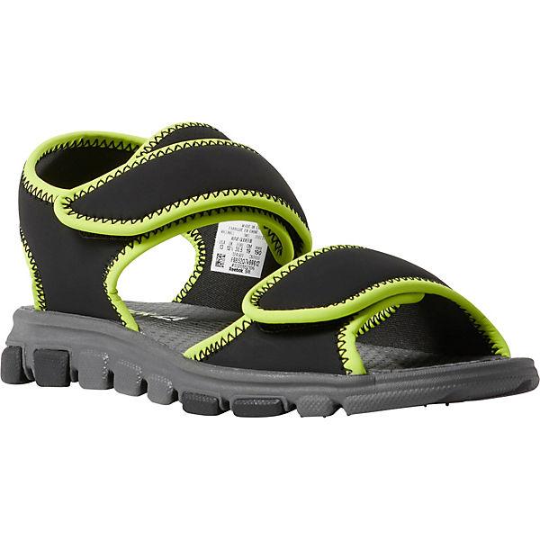 separation shoes ecf4b 39b1d Badeschuhe WAVE GLIDER III für Jungen, Reebok
