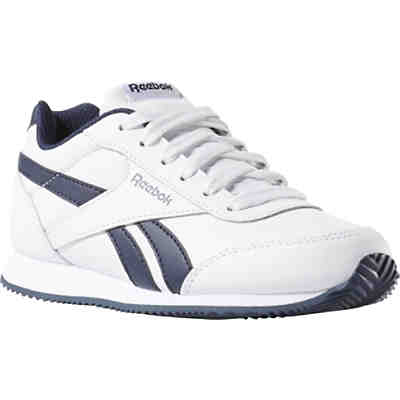 98340cd651b6e Baby Sneakers low ROYAL CLJOG 2 KC für Jungen