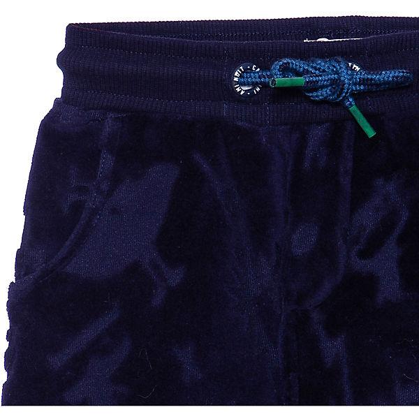 Спортивные брюки Catimini для мальчика