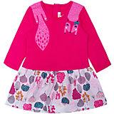 Платье Catimini для девочки