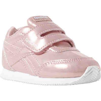 88c3657ccece0 Baby Sneakers low ROYAL CLJOG 2 KC für Mädchen ...