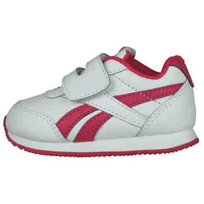 8f943b602efdc Baby Sneakers low ROYAL CLJOG 2 KC für Mädchen