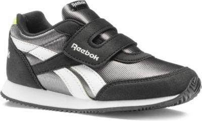 Reebok Baby Sneakers Low ROYAL CLJOG 2 KC günstig kaufen