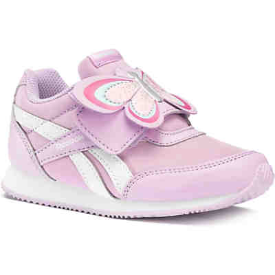 ae990cf56d5e49 Baby Sneakers low ROYAL CLJOG 2 KC für Mädchen ...