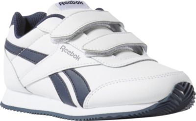 Sneakers low ROYAL CLJOG 2 2V für Jungen, Reebok | myToys