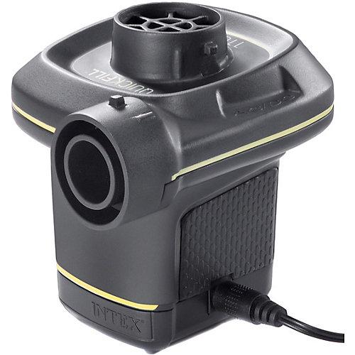 Электронасос Intex Quick Fill 12/220 V от Intex