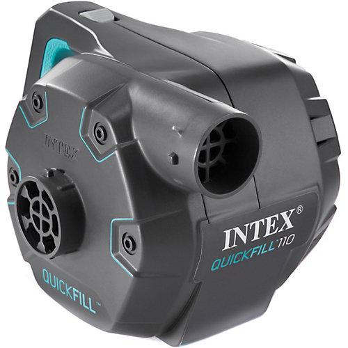 Электрический насос Intex Quick-Fill, 230В от Intex