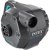Электрический насос Intex Quick-Fill, 230В