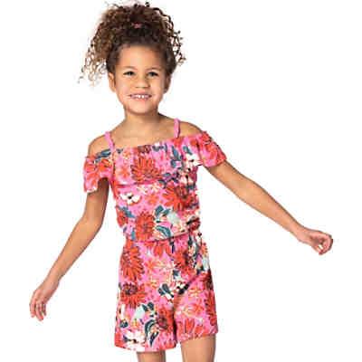 35fb8f04cf Kinderhosen online kaufen | myToys