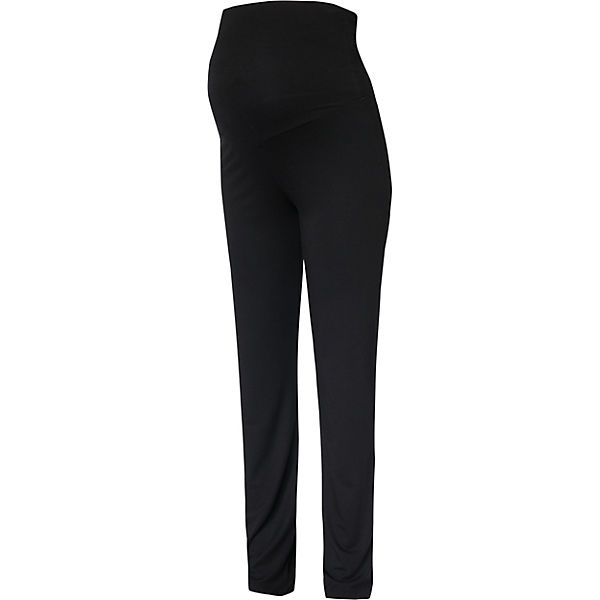 MLNEW ROSA JERSEY YOGA PANT O. - Umstandshosen - weiblich