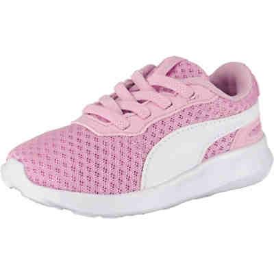 63633cf313cef Kinder Sneakers   Sportschuhe für Mädchen online kaufen