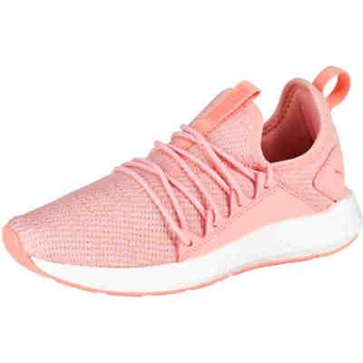 4a5c4d534e0af6 Sneakers low NRGY NEKO KNIT JR für Mädchen ...