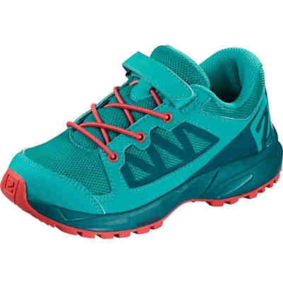 Kinder Outdoorschuhe XA ELEVATE K