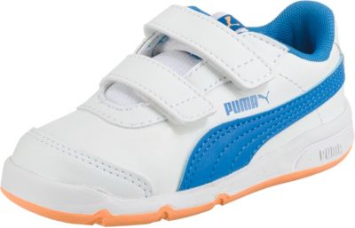 Baby Sneakers Low STEPFLEEX 2 SL V INF, PUMA
