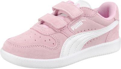 Sneakers low ICRA TRAINER SD V PS für Mädchen, PUMA