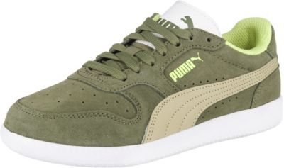 Kinder Sneakers low WIRED PS, PUMA