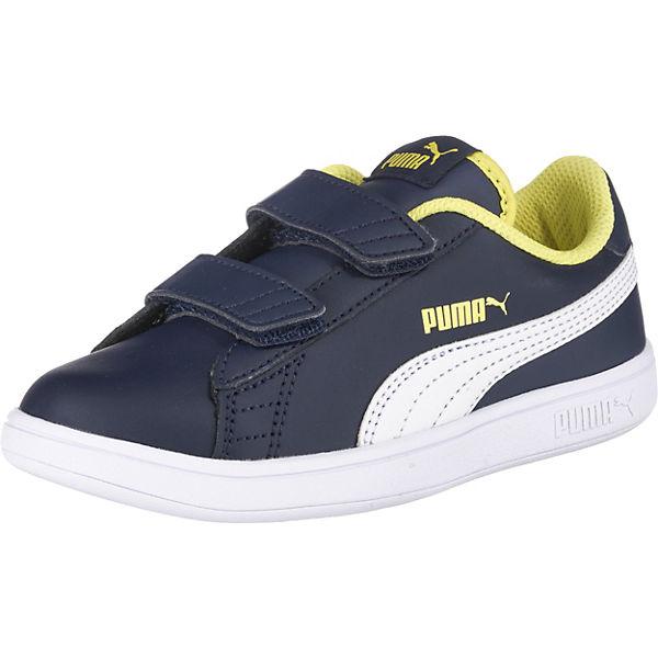 3848ece12b2ed8 Sneakers low SMASH V2 L V PS für Jungen