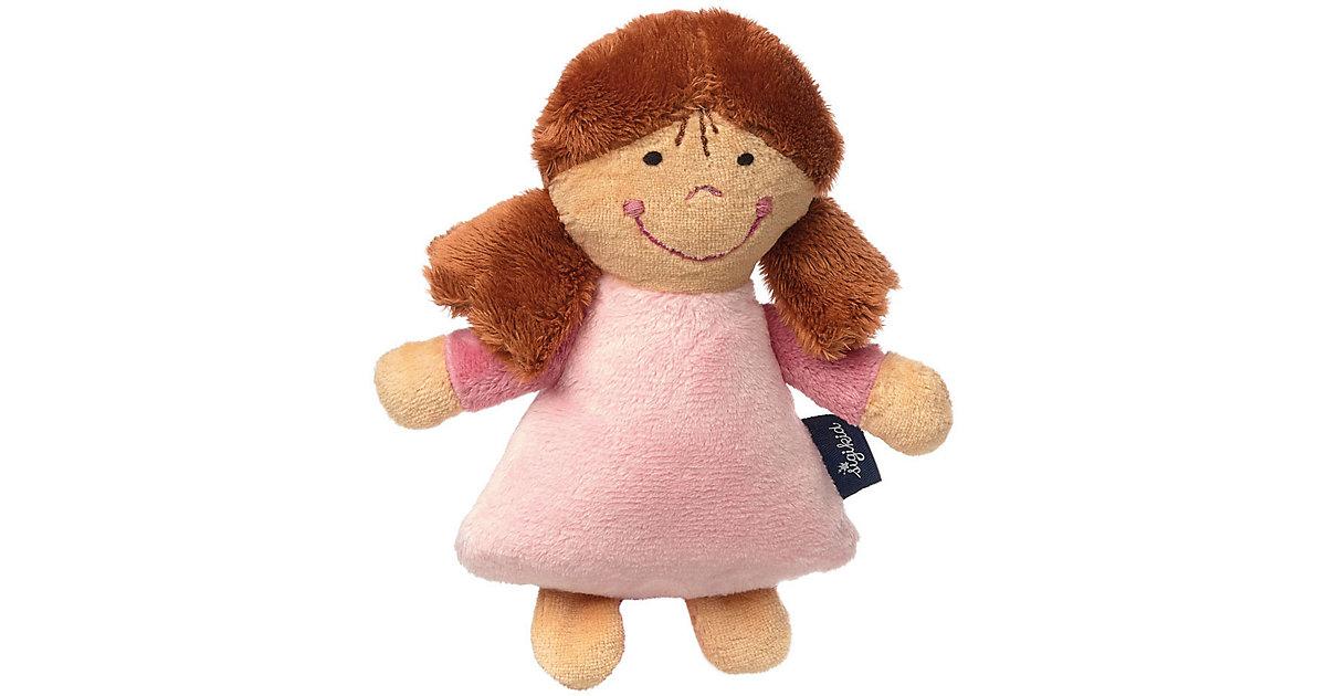 Rassel Puppe (42230)