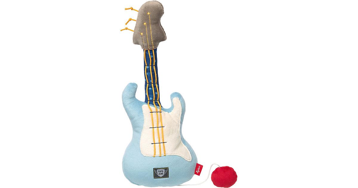 Rassel Gitarre, Papa & Me (41923)