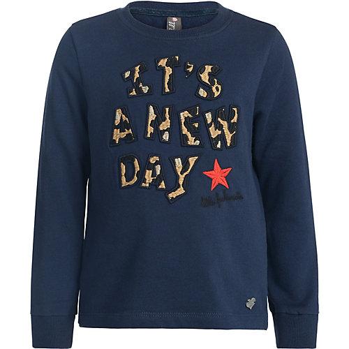 Sweatshirt Gr. 110/116 Mädchen Kinder | 08719592577129