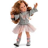 Кукла Llorens София, 42 см