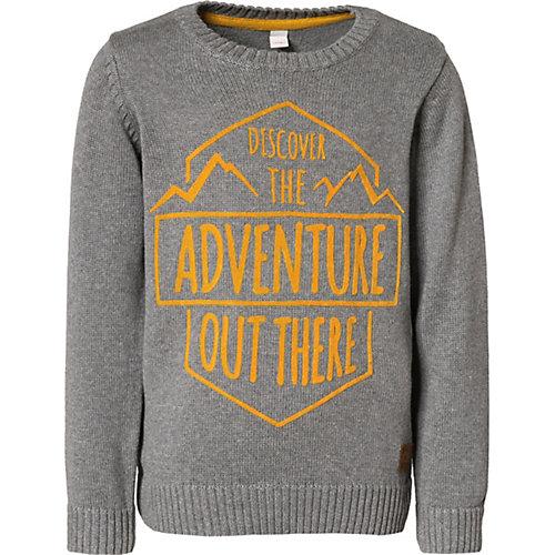 Esprit Sweatshirt Gr. 128/134 Jungen Kinder | 03663760893052