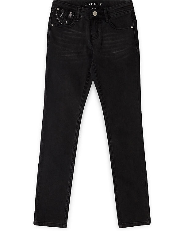 9dfdf8ea5a3101 Jeans für Mädchen