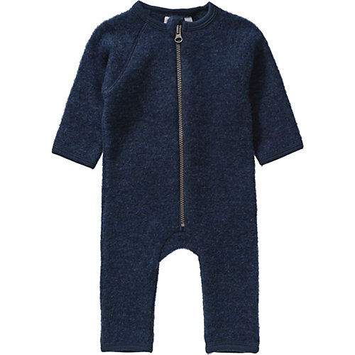 NAME IT Baby Overall NBMWMINO Gr. 62 Jungen Kinder | 05713736128355