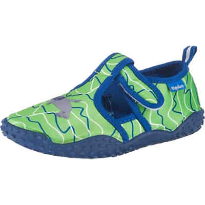 8c6ea321a39 Kinderbadeschuhe - Kinder Aquaschuhe günstig online kaufen | myToys