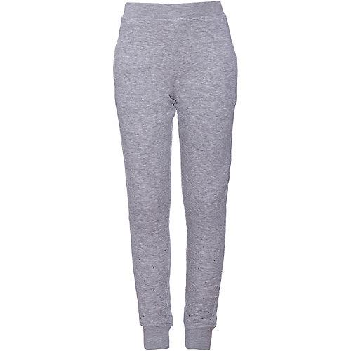 Спортивные брюки Z - серый от Z