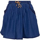 Джинсовая юбка Z для девочки