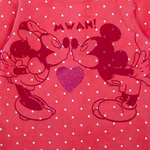 Пижама Z - розовый от Z