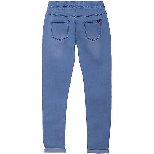 Спортивные брюки Z - синий от Z