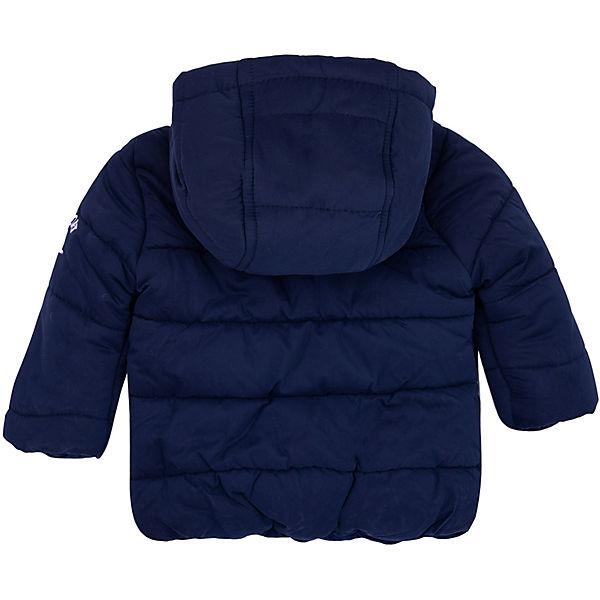 Куртка Z для мальчика