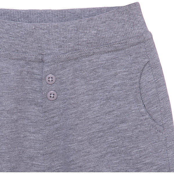 Спортивные брюки Z для мальчика